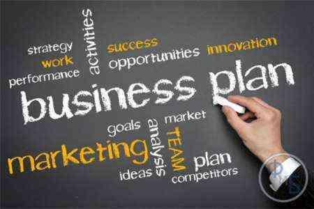 Подробное руководство по написанию идеального предложения по бизнес-кредиту