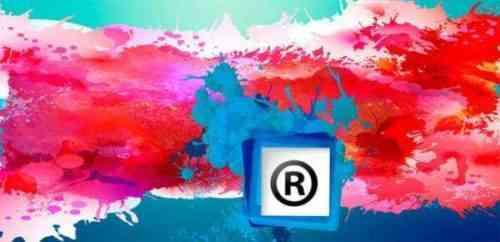Регистрация торговой марки для вашего бизнеса фотографии