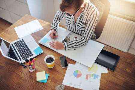 50 прибыльных идей для малого бизнеса для ИТ-специалистов