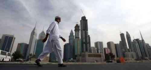 Как начать бизнес в Дубае без денег как иностранец