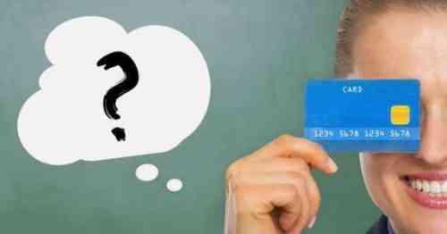 Как создать компанию предоплаченных кредитных карт, как Visa