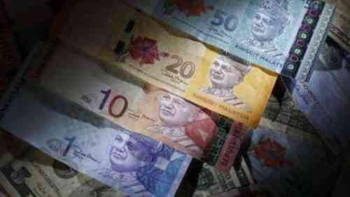 Начало прибыльного бизнеса в Малайзии в качестве иностранца
