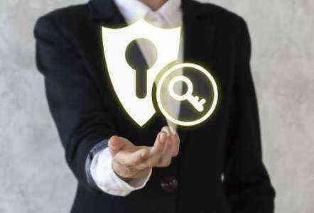 Как подойти и продать товар клиенту лицом к лицу
