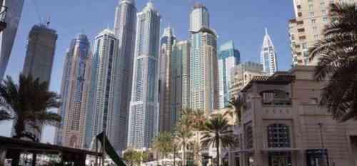 50 лучших идей малого бизнеса в Дубае для женщин в 2020 году