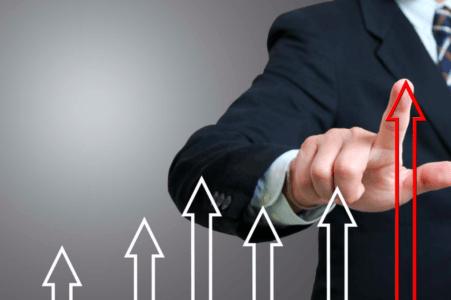 Начинаем бизнес, работая полный рабочий день 7 советов, которые помогут вам