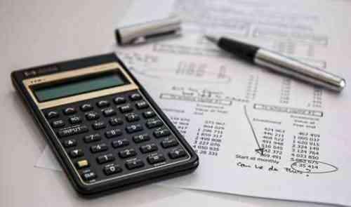 15 лучших советов по бухгалтерскому учету для малых предприятий