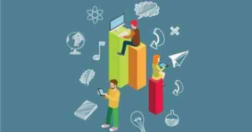 50 лучших бизнес-идей по подписке с постоянным доходом
