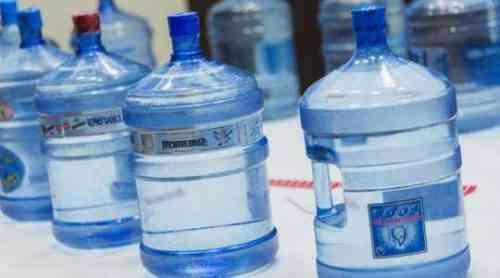 Как найти хороших дистрибьюторов для вашей бутилированной воды