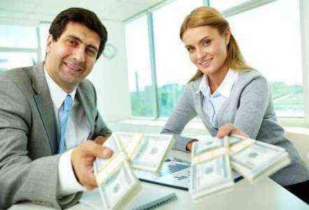 Руководство для начинающих о том, как получить кредит для малого бизнеса