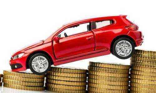 Как получить дешевую автомобильную страховку для новых водителей моложе 25 лет