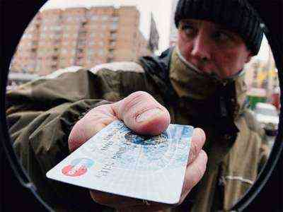Как защитить свои деньги от семьи и друзей