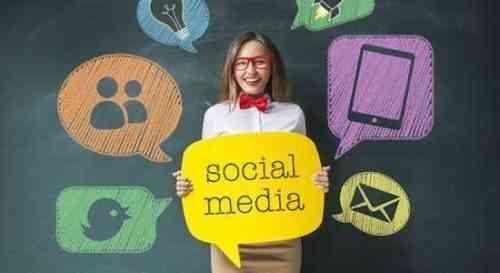 Как продать свой бизнес фотографии в социальных сетях