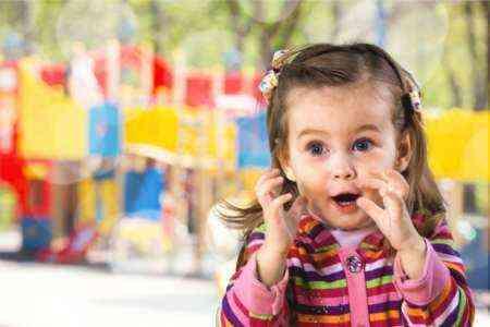 Образец шаблона бизнес-плана для детского сада