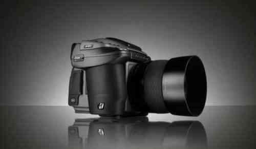 Стать профессиональным фотографом онлайн для начинающих