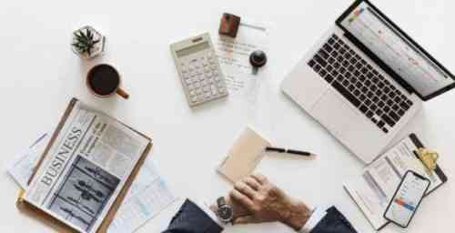50 лучших бизнес-идей электронной коммерции с высокой прибылью в 2020 году