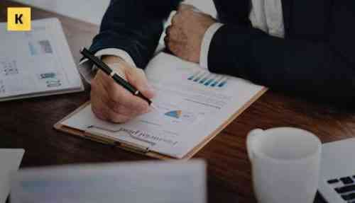 SWOT-анализ бизнес-плана электронной коммерции