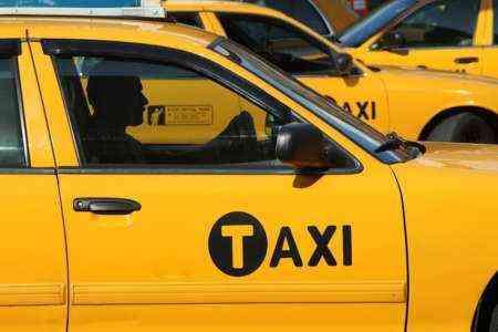Как повысить свой бизнес в качестве водителя такси и добиться успеха