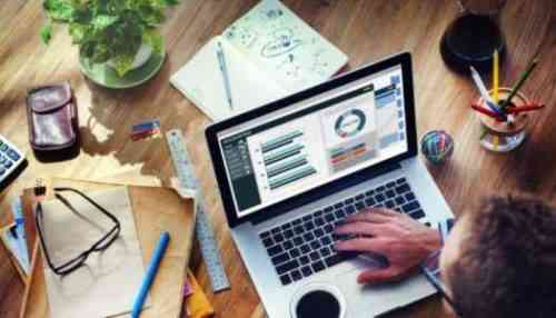 Как оценить бизнес-возможности