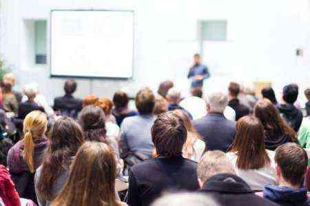Начать бизнес-тренинг по жизни из дома