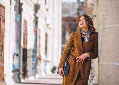 Топ 20 Мода / Одежда Бизнес идеи Возможности