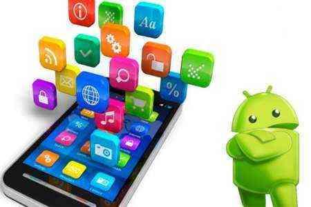 Сколько стоит разработка мобильного приложения