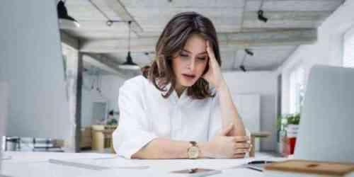 5 последствий рецессии для вашего бизнеса и как их контролировать