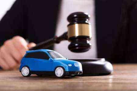 Является ли покупка и продажа классических автомобилей прибыльным бизнесом?