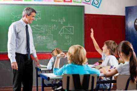 Начало частной школы Сколько это стоит?