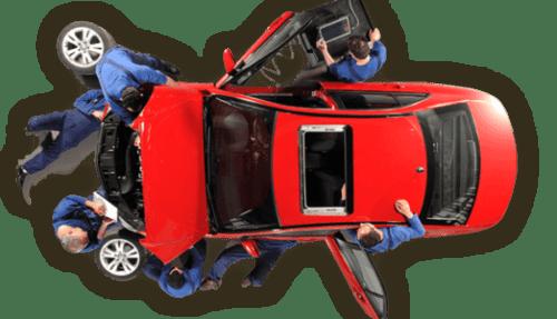 Как поменять авто страховые компании