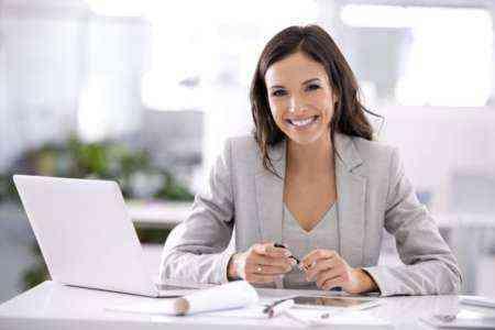 5 деловых проблем, с которыми сталкиваются женщины-предприниматели и как их преодолеть