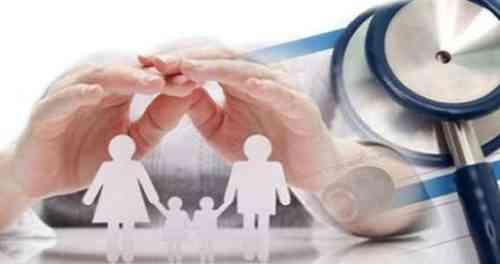 Как получить доступное групповое медицинское страхование