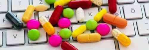 Начало бизнеса по поставке медикаментов онлайн