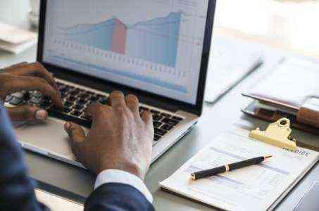 Страхование облигаций малого бизнеса Что нужно знать