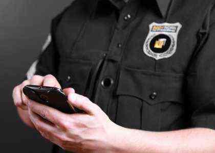 Создание компании телохранителей - образец шаблона бизнес-плана