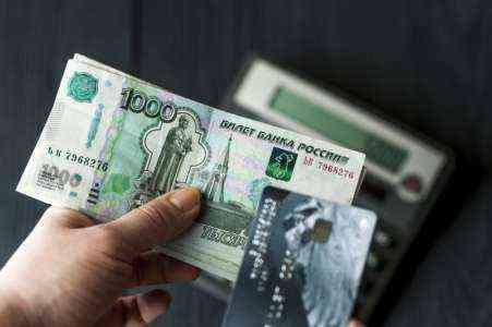 5 незаметных способов кредитных компаний работают и делают деньги
