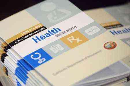 Почему страховые компании любят Obamacare