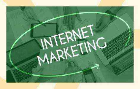 Запуск агентства цифрового маркетинга