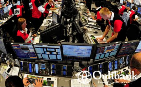 Запуск биржевой брокерской фирмы онлайн