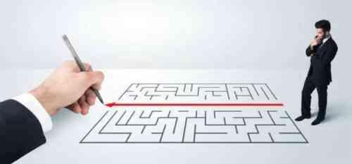 Создание инвестиционной компании в сфере недвижимости - Образец шаблона бизнес-плана