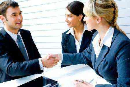 10 советов по обслуживанию клиентов