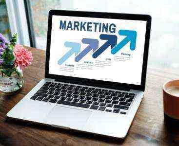 50 креативных онлайн-бутиков Идеи маркетинга Стратегии