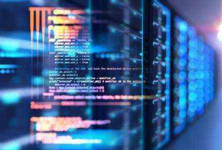 Образец шаблона бизнес-плана Big Data Mining Analytics