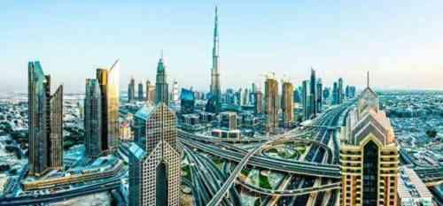 Получение разрешения на работу для визы в Дубай и сколько это стоит
