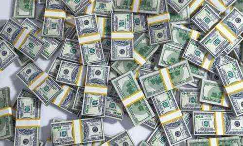 Как легко получить государственные контракты на миллионы