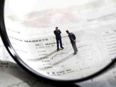 Покупка акций компании против покупки активов: что является лучшим