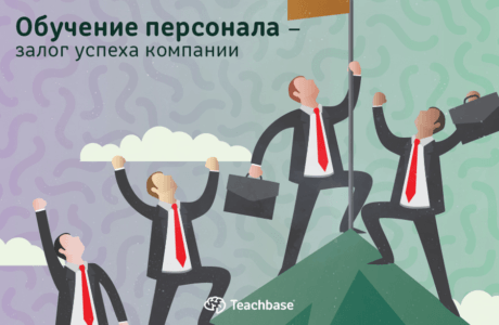 Как эффективно обучить сотрудников управлению временем
