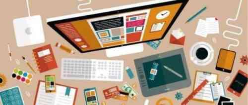 Начать бизнес управления репутацией онлайн