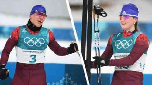 50 способов быстро заработать на зимних Олимпийских играх 2018 года в Пхенчхане