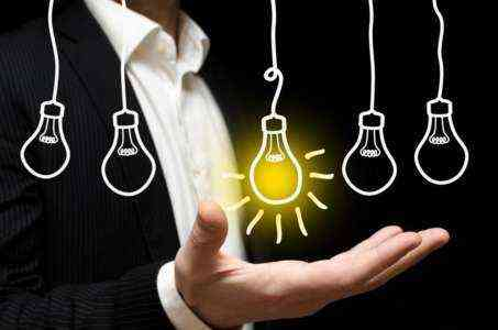 Топ 10 идей малого бизнеса для развивающихся стран в 2020 году