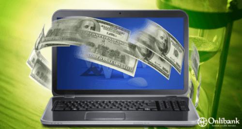 Как начать зарабатывать деньги, рассматривая продукты онлайн